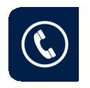 GestionHerencias.com - Te llamamos gratis